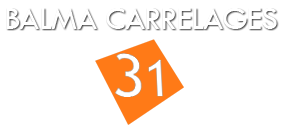 Balma Carrelages 31